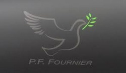 Logo-Pompes-Funebres-Fournier