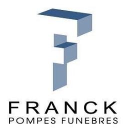 Logo-Pompes-Funebres-Franck
