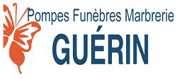 Logo-Pompes-Funebres-Guerin