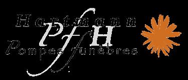Logo-Pompes-Funebres-Hartmann