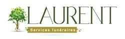 Logo-Pompes-Funebres-Laurent