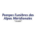 Logo-Pompes-Funebres-Meridionales