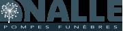 Logo-Pompes-Funebres-Nalle