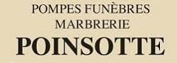 Logo-Pompes-Funebres-Poinsotte