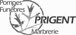 Logo-Pompes-Funebres-Prigent