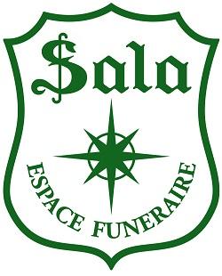Logo-Pompes-Funebres-Sala