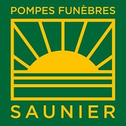 Logo-Pompes-Funebres-Saunier
