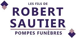 Logo-Pompes-Funebres-Sautier