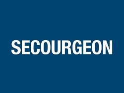 Logo-Pompes-Funebres-Secourgeon