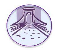 Logo-Pompes-Funebres-Suchier
