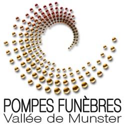 Logo-Pompes-Funebres-Vallee-de-Munster