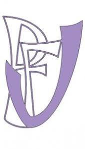 Logo-Pompes-Funebres-Villaret