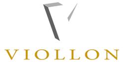Logo-Pompes-Funebres-Viollon