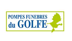 Logo-Pompes-Funebres-du-Golfe