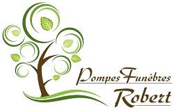 Logo-Pompes-funebres-Robert