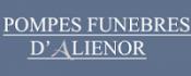 Logo-Pompes-funebres-d-Alienor