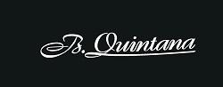 Logo-Quintana