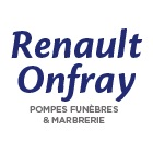 Logo-Renault-Onfray