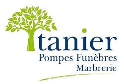 Logo-Tanier