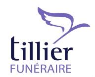 Logo-Tillier-Funéraire
