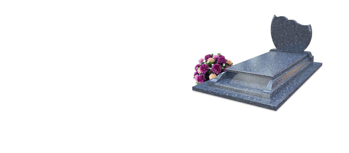 France obsèques - Offre Monuments Printemps 2021